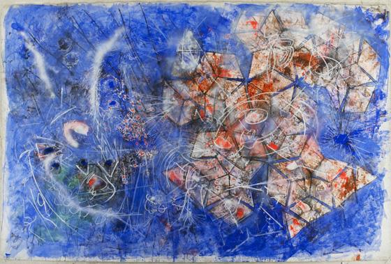 roberto-matta-pace-gallery-11-18-11-3